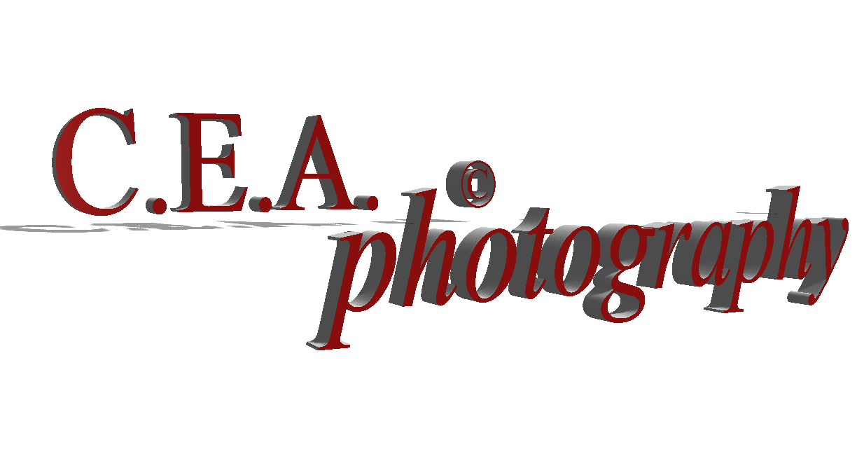 C.E.A.photography – Español