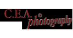 C.E.A.photography